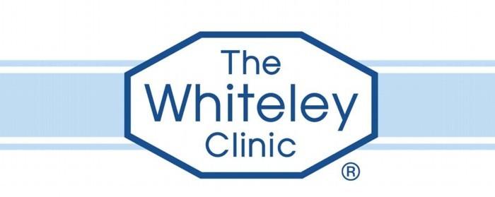 WhiteleyClinic