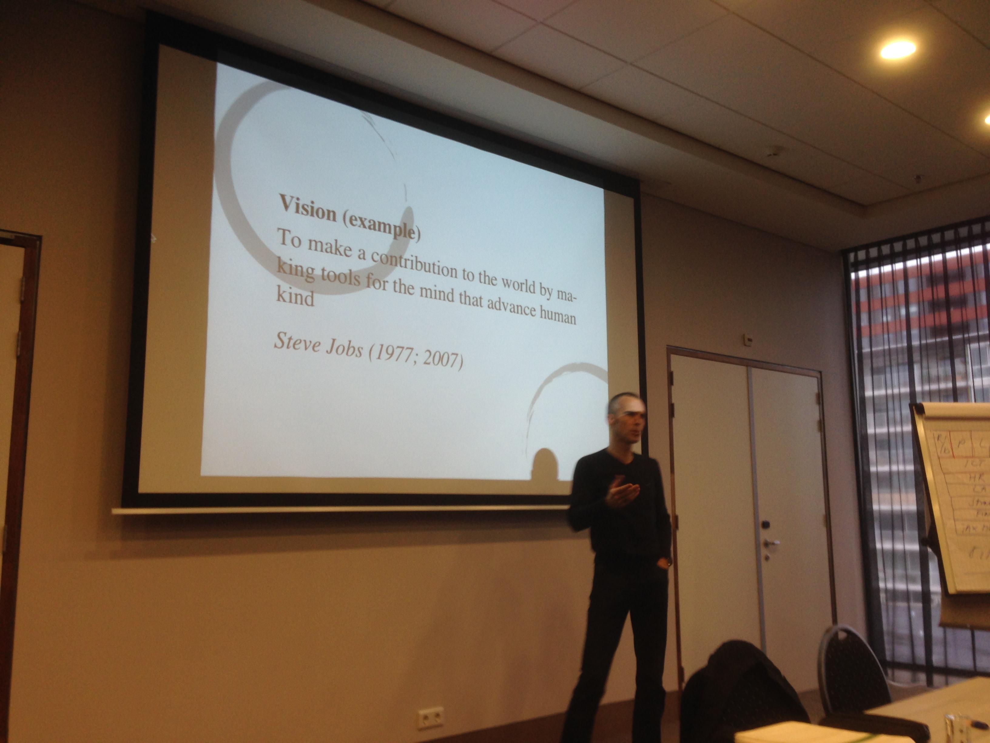 VvAA MBA Pieter Klaas Jagersma 3