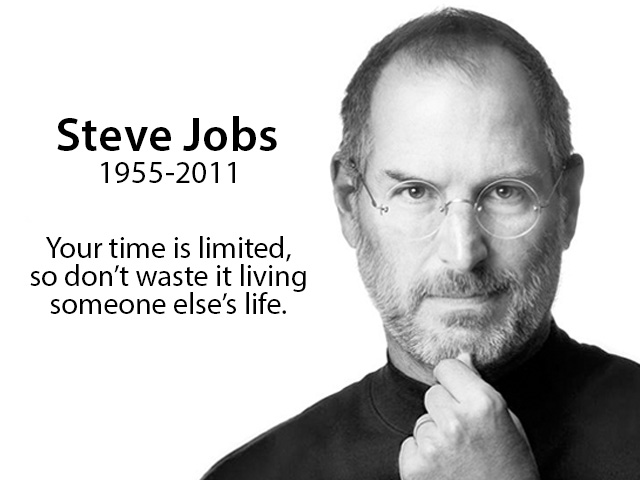 Quote Steve-Jobs-Quotes-on-Life