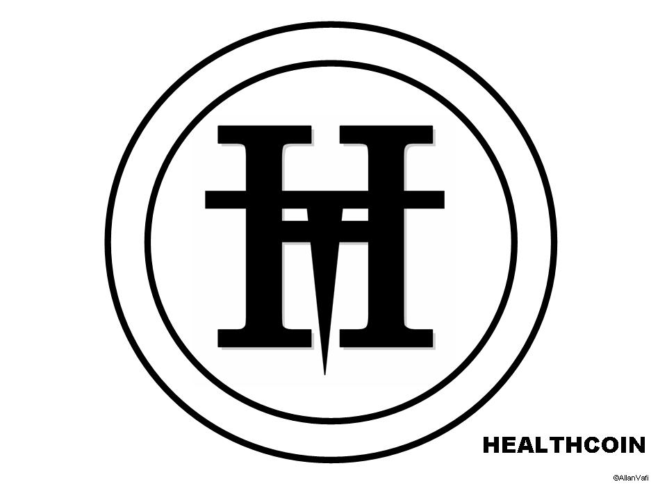 HealthCoin blw