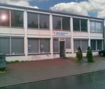 spataderkliniek gebouw emmastraat